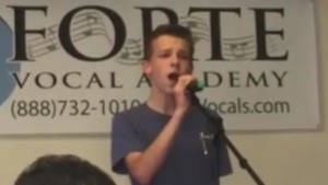Private Voice Lessons Boys Santa Cruz 300x169 - How To Sing The Star Spangled Banner Song